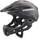 Cratoni C-Maniac Bike Helmet black
